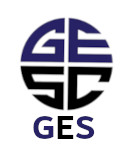 GES | Global Electric Supplies Company